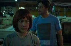 Malaysian film wins jury prize at Shanghai film festival