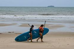 Thailand plans for wider tourism reopening in July