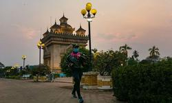 Laos extends lockdown measures for another 15 days