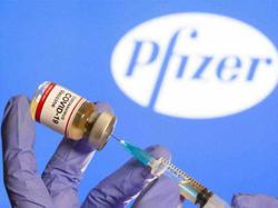 Indonesia to get Pfizer/BioNTech Covid-19 vaccine from August, says ministry