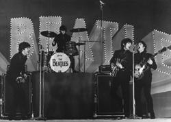 Peter Jackson's Beatles documentary skips theatre release for streaming service