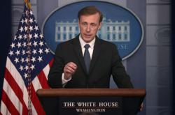 U.S. says disagreements on key issues remain in Iran nuclear talks