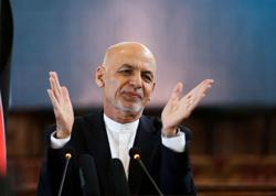Biden to meet with Afghan President Ghani as violence surges