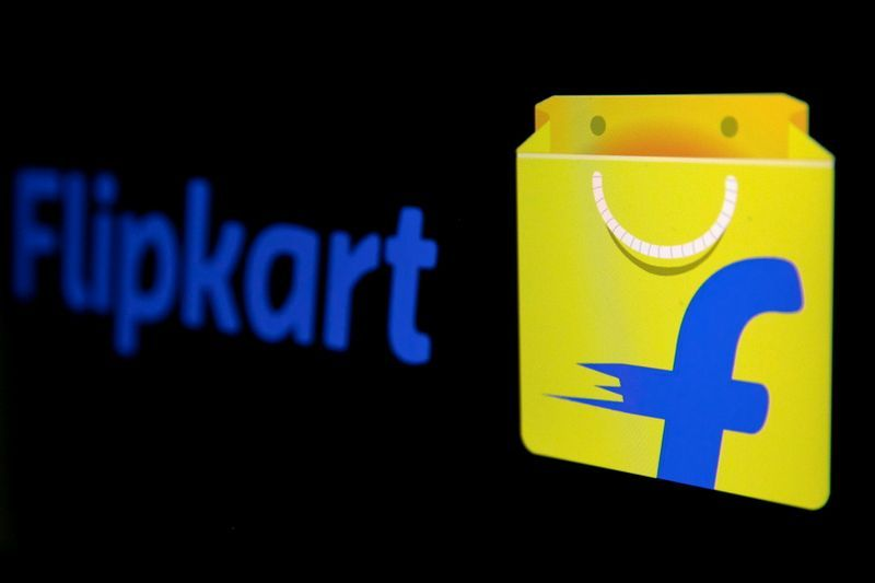Flipkart tells Indian court it offers lower fee if sellers cut prices