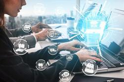 Bringing digital banking to the next level