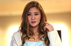 Couples don't have to do everything together, says Tan