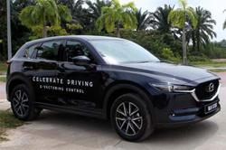 Kenanga lifts earnings outlook on Bermaz Auto