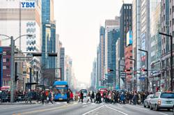 Regulatory reform boon to South Korean private equity landscape
