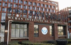 Wuhan Institute of Virology listed as candidate for outstanding achievement prize of CAS of US