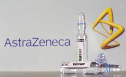 Laos: 132,000 doses of AstraZeneca vaccine to arrive in July under COVAX programme