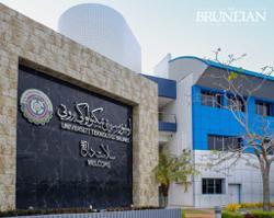Brunei: Locals urged to drive innovation ecosystem