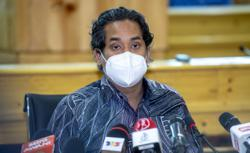 Khairy: Our inoculation rate well ahead of most neighbours, don't compare Malaysia with vaccine hoarders