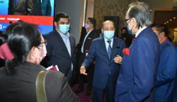 Sabah launches 'zero Covid-19 cases' programme