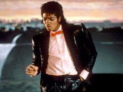Michael Jacksons Billie Jean music video hits 1 billion views on YouTube