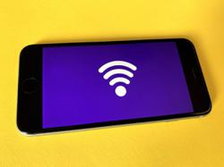 This iOS bug can stop your WiFi from working completely: Keep your iPhone safe