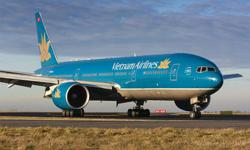 Three banks pledge interest-free loans to prop up Vietnam Airlines and avoid bankruptcy