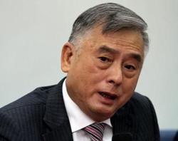 George Kent posts 14-month net profit of RM48.7mil