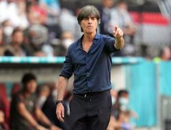 PREVIEW-Soccer-Germany's slow Euro start not a bad thing - coach Loew