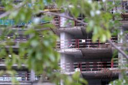 Works Ministry: 150 construction sites closed nationwide since June 1 for not following SOP