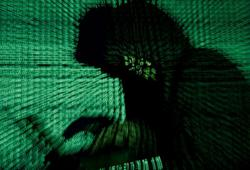 SolarWinds hackers could have been waylaid by simple countermeasure - U.S. officials