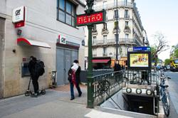 France narrows gap with UK in financial investments