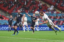 Kane will Czech in