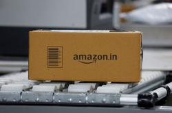 India plans tighter e-commerce rules amid complaints over Amazon, Flipkart