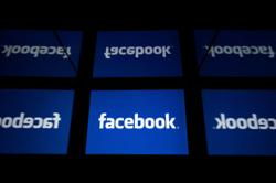 Facebook rolls out live audio, podcasts in US