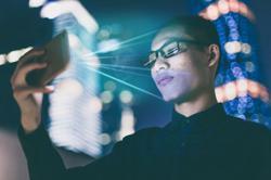 EU data watchdogs want ban on AI facial recognition