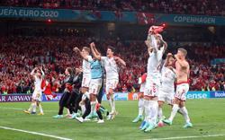 Analysis: Denmark dare to dream again after Copenhagen fairytale