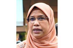 Plea to extend rental moratorium