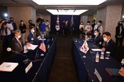 N.Korea warns U.S. misinterpreting signals risks disappointment