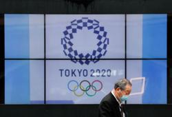 FOCUS ON-Sailing at the Tokyo Olympics