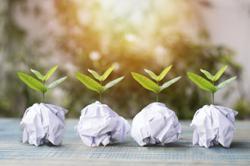 ESG offers huge opportunities