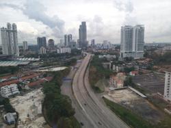 Iskandar Malaysia still draws investments