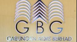 Solid order book to spur Gabungan AQRS earnings