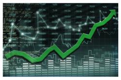 Quick take: MAHB shares continue uptrend