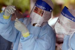 More Covid-19 cases uncovered in second round of Selangor govt's free screening exercise