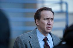 Actor Nicolas Cages mum, former dancer Joy Vogelsang, dead at 85
