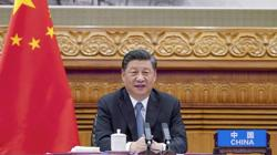 China's Xi calls on EU to jointly pursue cooperation