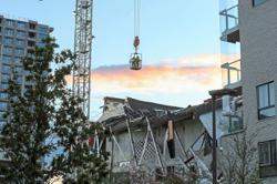 CIDB: 150 construction sites nationwide given stop-work orders since June 1