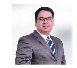 Affin, Generali to co-develop more than RM2bil GWP insurance business
