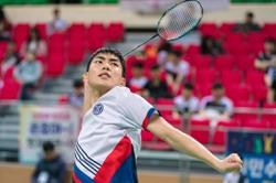 Indonesians slam K-drama Racket Boys for 'insulting' local badminton team