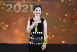 Unduk Ngadau beauty queen now Sabah SME ambassador