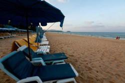 Thailand to reopen Phuket on July 1, three other islands on July 15