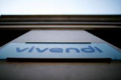 Bollore scores win as Vivendi investors back $39 billion Universal spin-off