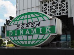 Serba Dinamik says to take legal action against auditor KPMG