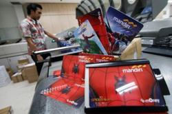 Encouraging digital payments to support Indonesia's economic recovery