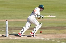 Cricket-Boucher hails disciplined South Africa after series win