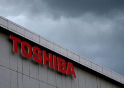 Exclusive: Harvard wasn't pressured over Toshiba, former Japan adviser says